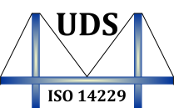 CSC ISO_14229_UDS_logo