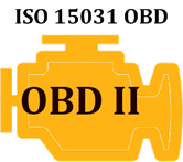 CSC ISO_15031_OBD_logo