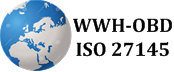 CSC ISO_27145_WWH-OBD_logo