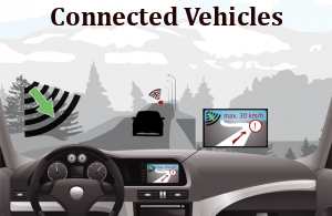 CSC Connected_Vehicle